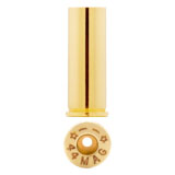 44 Remington Magnum Brass Starline