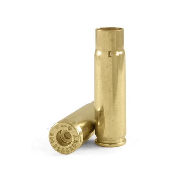 300 Blackout (Small Rifle primer) New Starline Brass