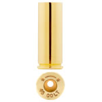 45 Colt Brass Starline AKA 45 long colt LC